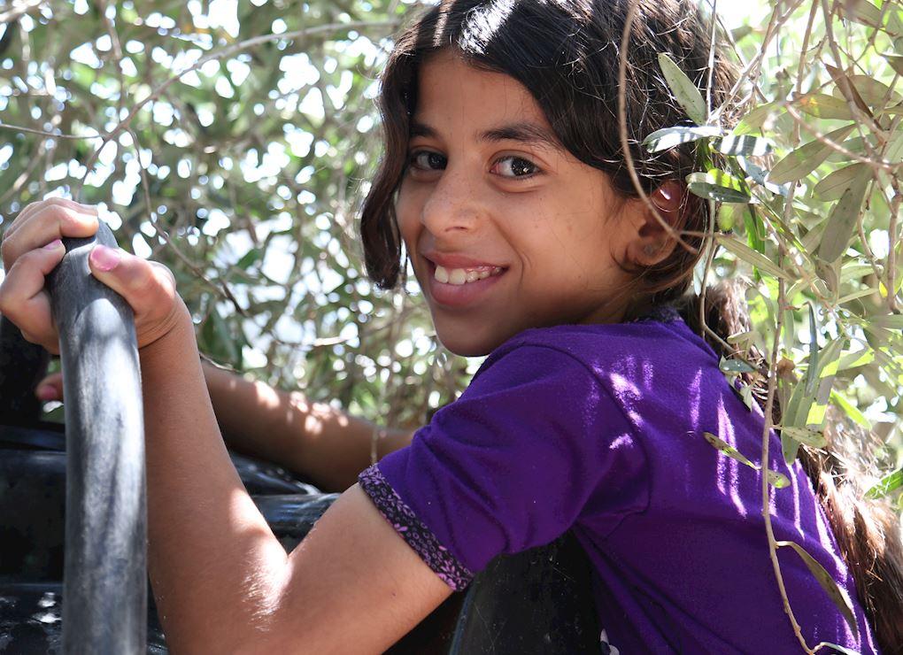 صندوق مياه غزة - تحلية مياه غزة