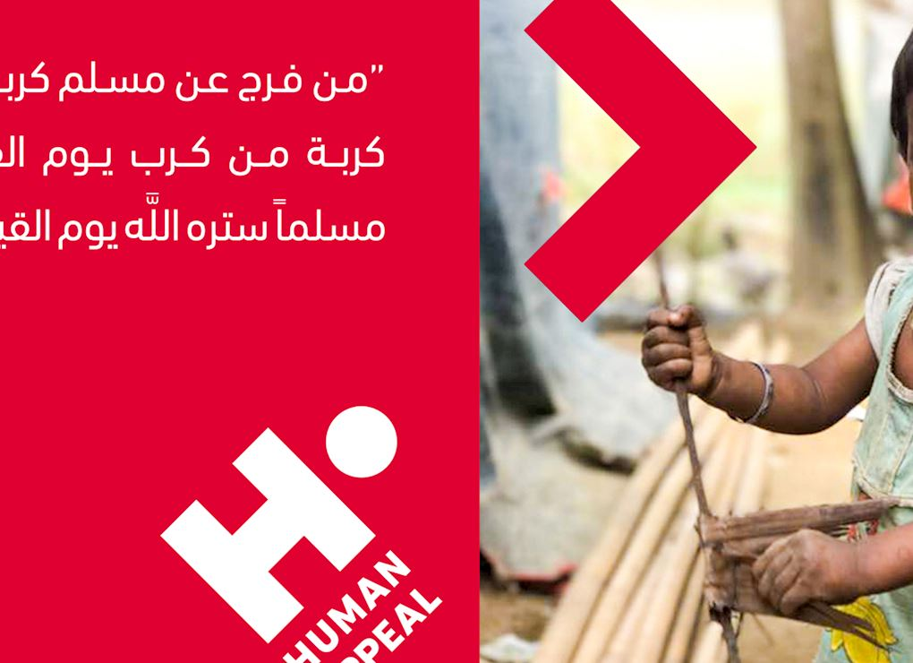 صندوق مأوى ميانمار