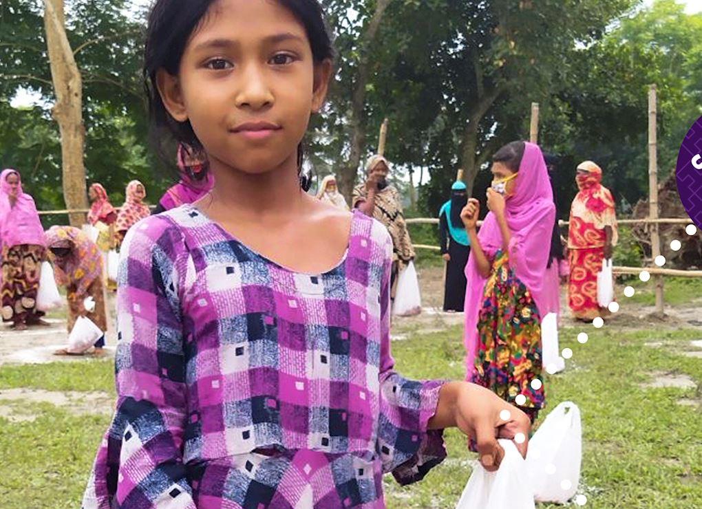 أضاحي بنجلاديش I  بقرة كاملة