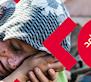 تصاعد العنف في سوريا: هيومان أبيل تطلق استجابة طارئة