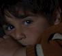 الشرق الأوسط تحت خطر عضة الصقيع